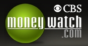 cbs-money-watch-2